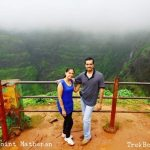 Matheran – My rescent Visit to the World's Tiniest Hill Station
