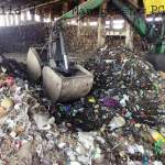 Solid Waste Management by PCMC