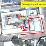 Tirupati Balaji Tour Self Planning Guide with Tips