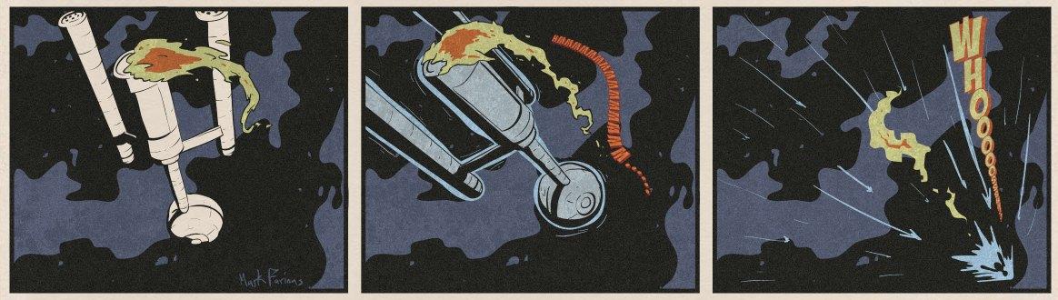 nogooddeed-panel34