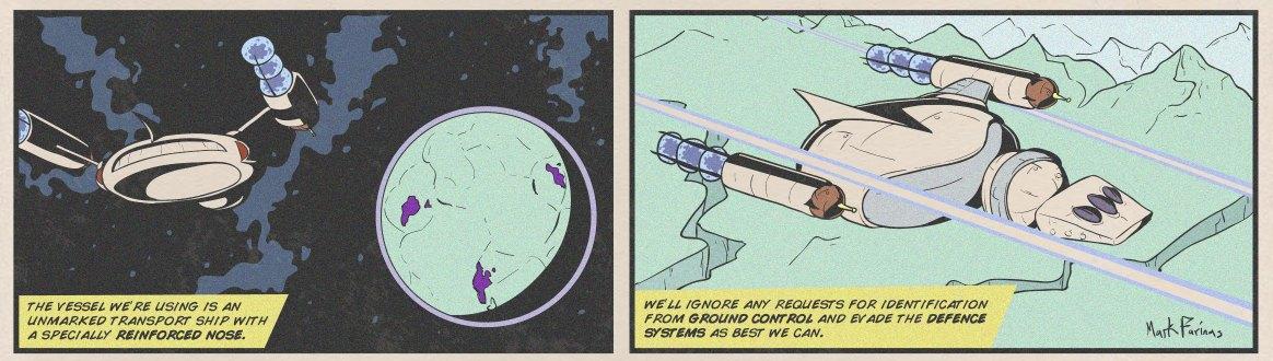 WMD-panel13