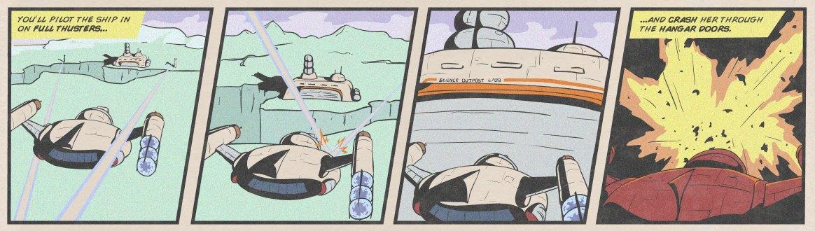 WMD-panel14