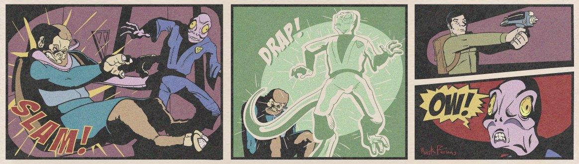 wmd-panel23