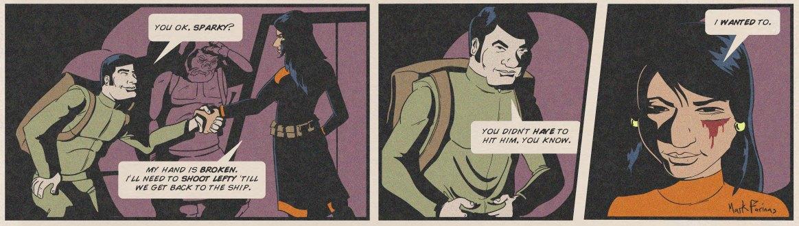 wmd-panel27