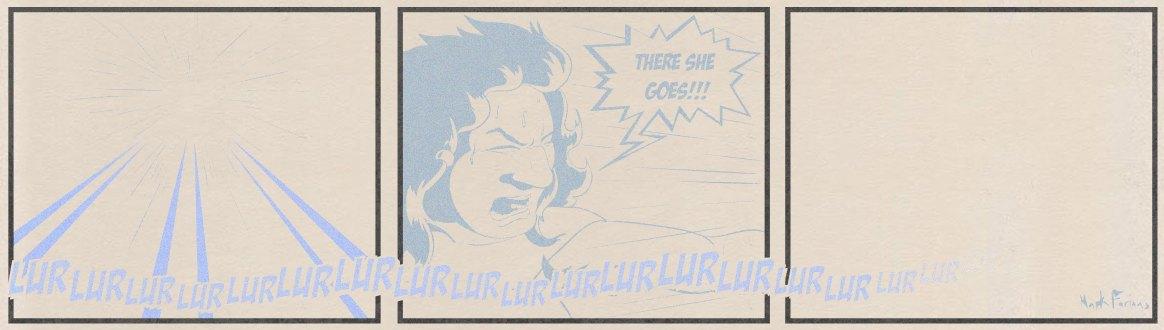wmd-panel30