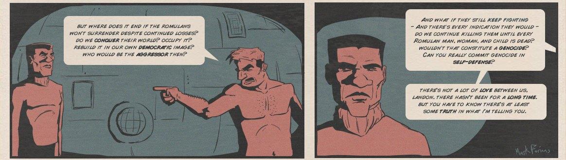 nogooddeed-panel14