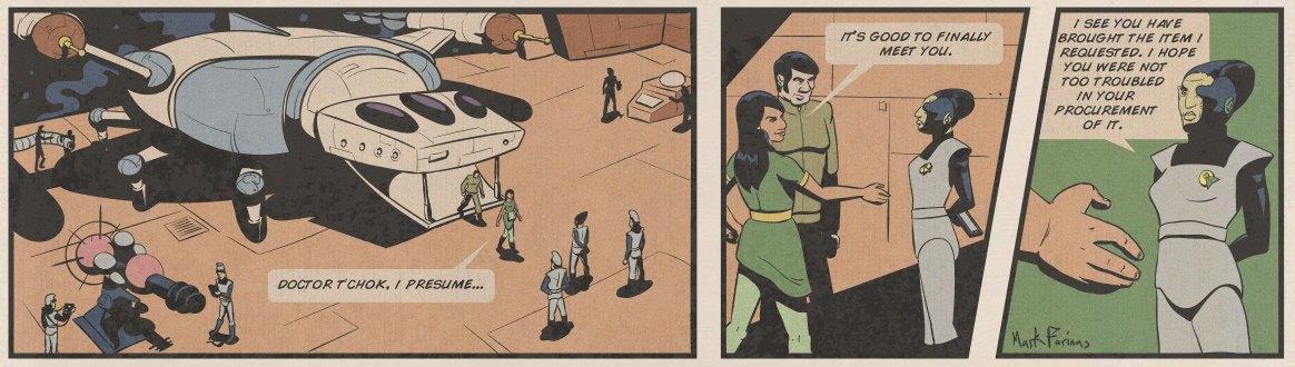 wmd-panel51