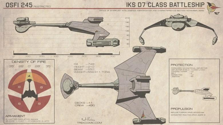 klingonchart02a