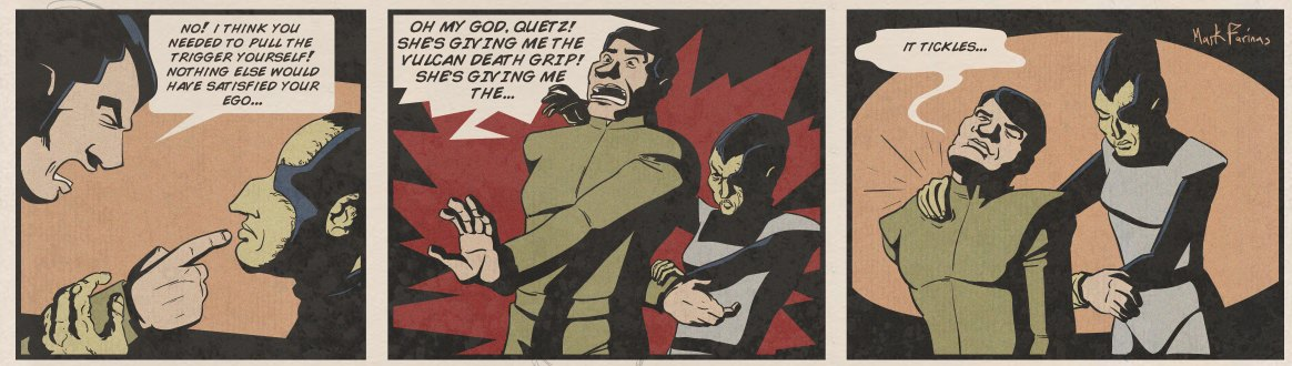 wmd-panel56