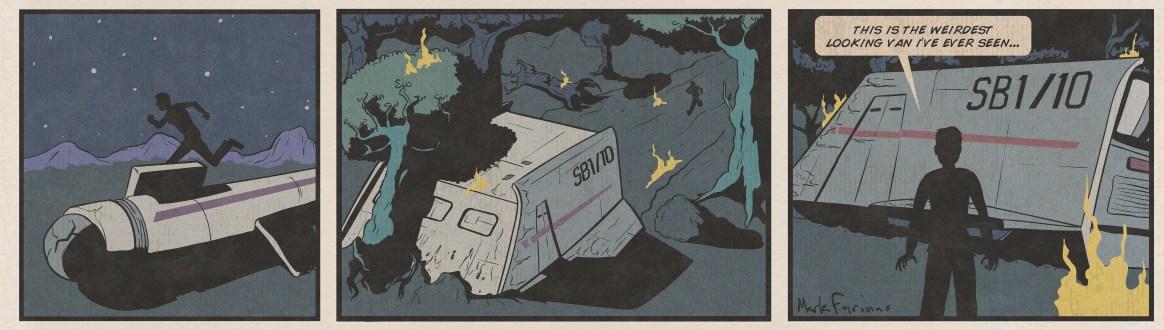 panel15