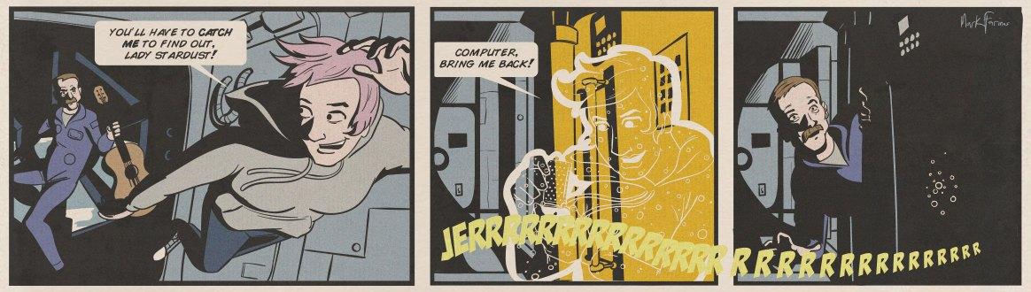panel29