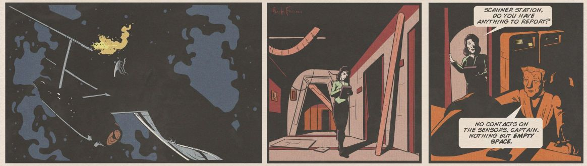 panels11