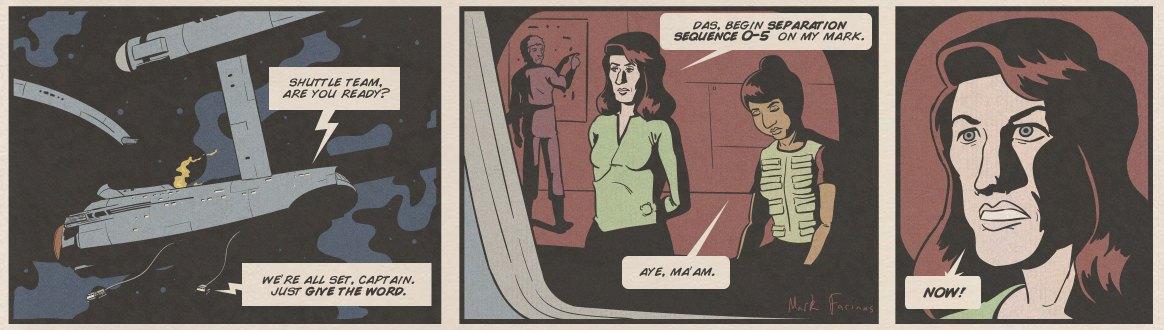 panel56