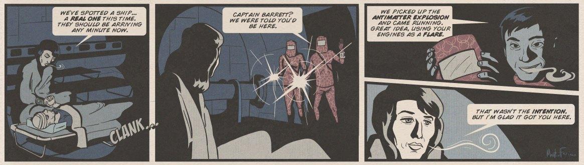panel63
