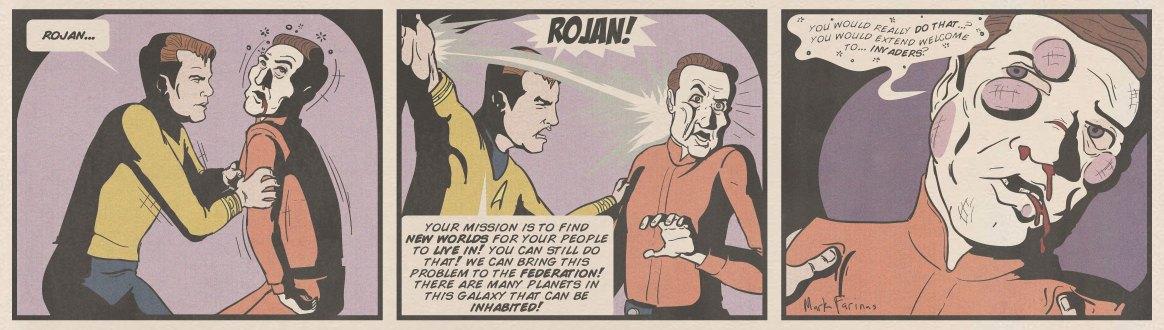 TR-panel06