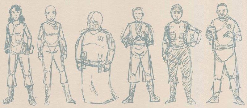 basis-characters03