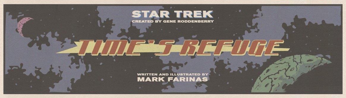 TR-panel-title