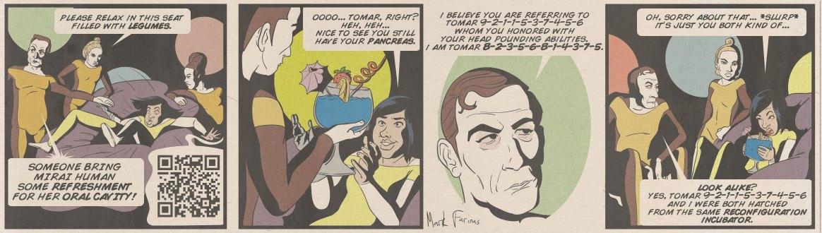 TR-panel61a