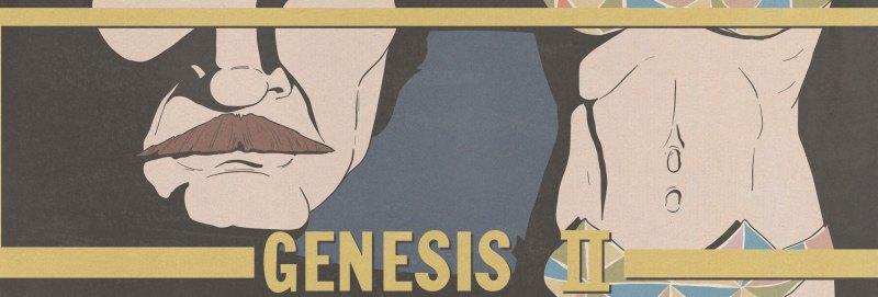 genesisii-title01