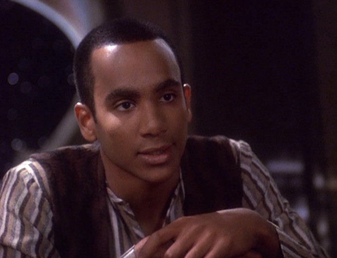 Image result for jake sisko