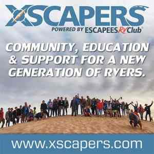 xscapers_blogger_button