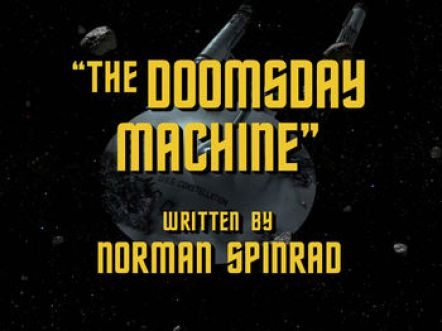 2x06_The_Doomsday_Machine_title_card