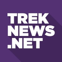 TrekNews.net -- For all the latest Star Trek news!