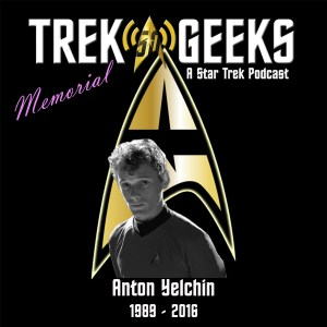 RIP Anton Yelchin