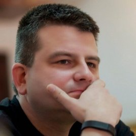 Ivan Alexis