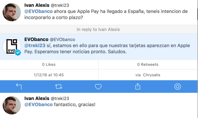 apple-pay-evo-banco