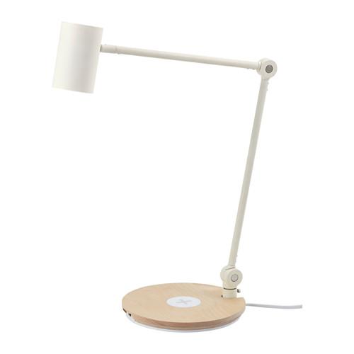 lampara Riggad