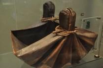 AustraliaMuseum36