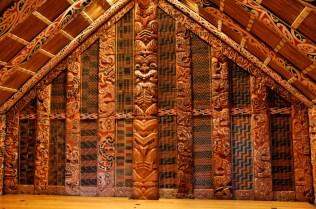 AustraliaMuseum70