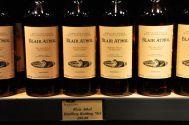 Blair Athol Single Malt Whiskey