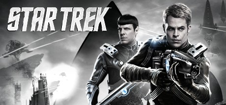 Star Trek The Video Game – Hands On