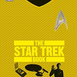 startrekbook1