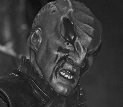Kol - Star Trek Discovery Characters