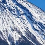 2017年もあと少し。登山2年目、初級者の私が登った山を振り返ってみた。