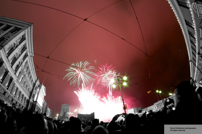 Helsinki New Year3