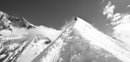 peak-climbing-in-nepal