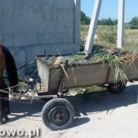 Orheiul Vechi i Kiszyniów - Wyprawa rowerowa Mołdawia 2015, dz. 6