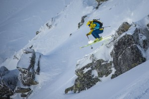 cgc jasna adrenalin freeride free ride