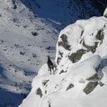 ski slovaquie