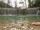 Tescio Creek
