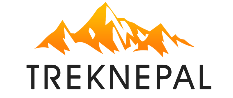 TREKNepal.co.uk