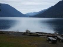 LakeCrescent
