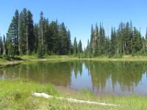 Lake Marilee