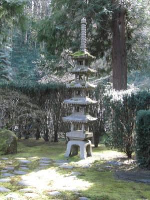 JapaneseGarden_IMG_4707