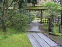 JapaneseGarden_IMG_4729