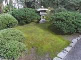 JapaneseGarden_IMG_4763